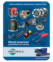 Quick Reference catalog