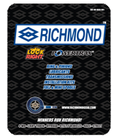 Richmond Catalog