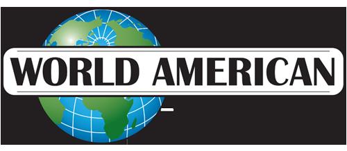 world-american